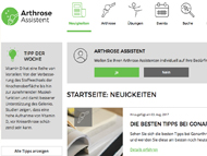 https://arthrose-assistent.herokuapp.com/